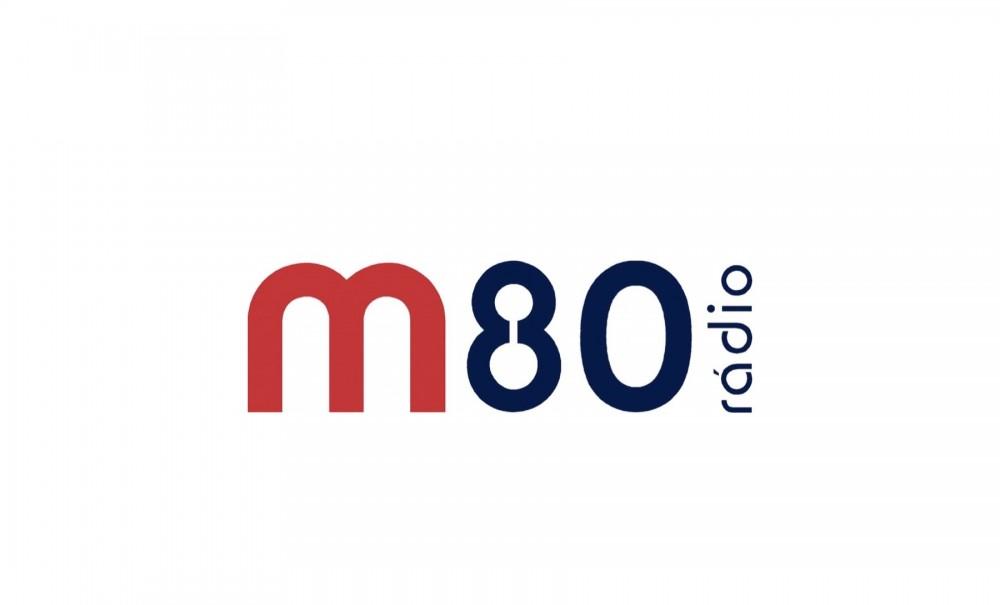 20 Anos   m80