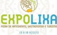 Expolixa
