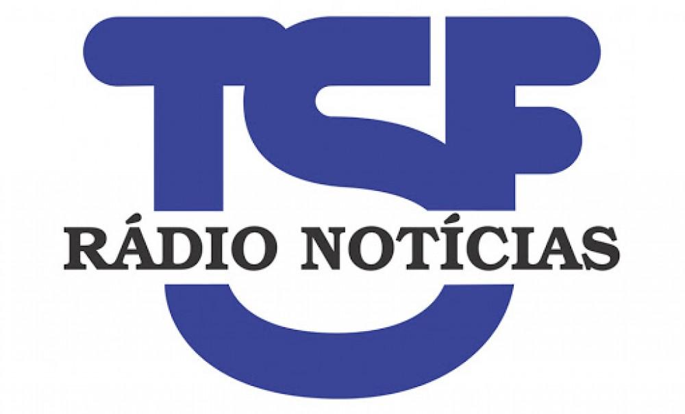 Concerto de bolso da TSF